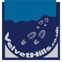 Velvet Hills Walking Holidays